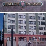 Jewelers Exchange - Engagement Ring Experience