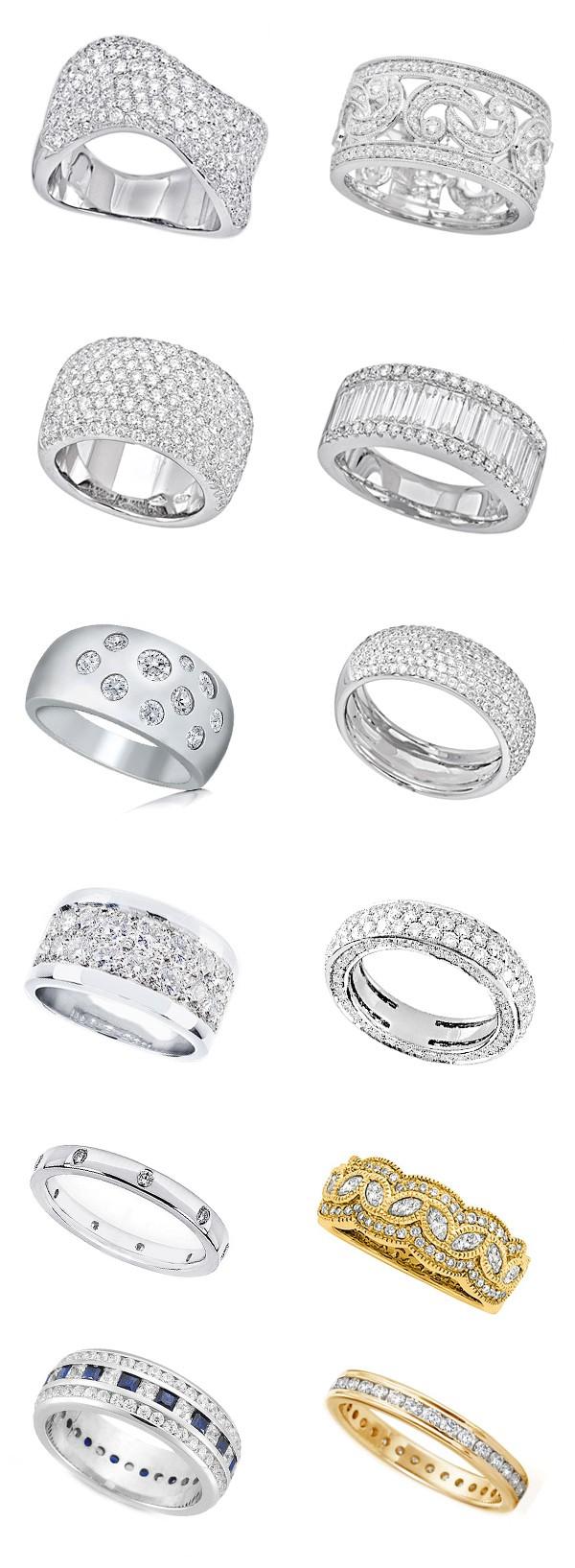 La Jolla Engagement Rings - La Jolla Engagement Rings