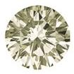 4 Diamond Rings