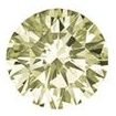 Light Yellow Diamond - Diamond Rings