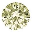 5 Diamond Rings