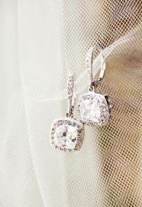Fine Diamond Jewelry