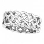 Celtic Knot Wedding Band 150x150 Wedding Bands