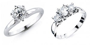 Classic Engagement Rings 300x150 Engagement Rings