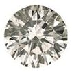 Tint Diamond Rings