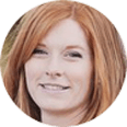 Lauren - Happy Client - Vanessa Nicole Jewels - Clients Out of Town