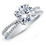 Diamond Rings 150x150 Diamond Rings