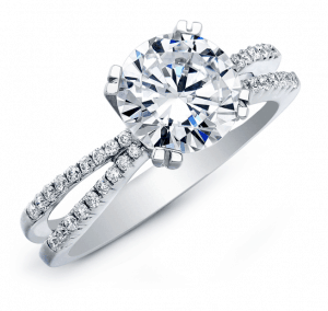 Diamond Rings Make Ideal Gifts For Important Occasions