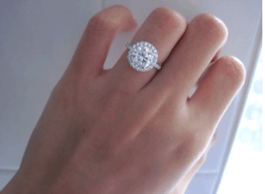 How-to-Remove-a-Stuck-Ring – Vanessa Nicole Jewels