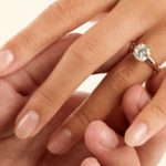 Engagement Rings Worth Their Value