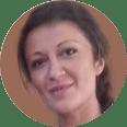 Elizabeta - Happy Client - Vanessa Nicole Jewels - Clients Out of Town