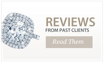 Reviews Box Engagement Rings