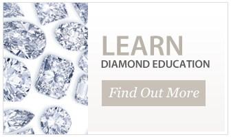 Diamond Education Box Engagement Rings