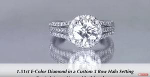 diamond-engagement-ring-trends-winter-2017