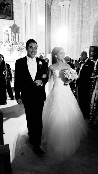 Couple Image by Joe Chedrawi - Daniel & Carla