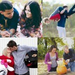 10 Fall Date Ideas