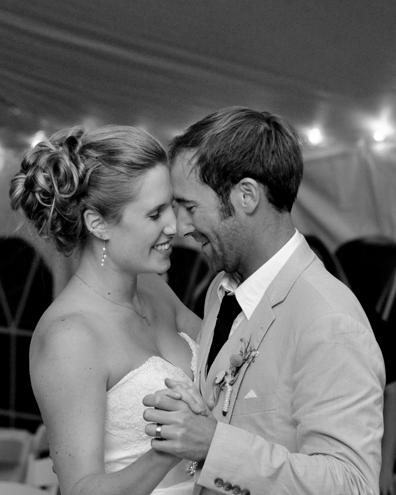 Couple image by Luke Rosynek - Joe & Suzie