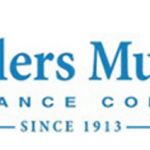 jewelers mutual insurance logo