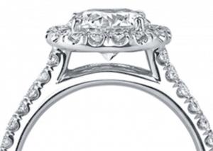 wedding-band-next-to-engagement-ring