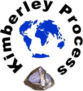 United Nations Kimberley Process On Diamonds